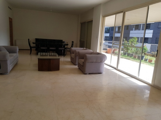 Apartments in Adma - Spacious Apartment for Rent In Prime Location Of Adma