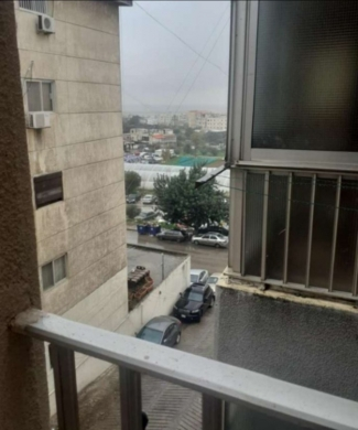 Villas in Other - بيت  اللبيع ط ٣ بي ١٥٠مليون سعر محروق