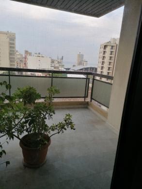 Apartments in Zalka - شقة للايجار الزلقا 170م٢