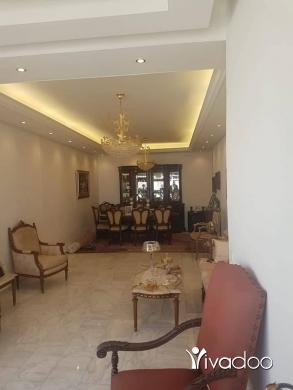 Apartments in Beirut City -  للبيع شقة فخمة جدا