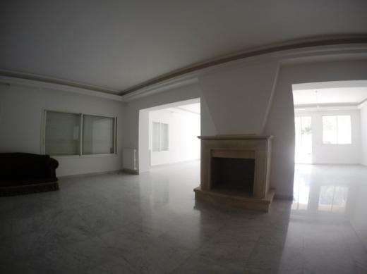 Apartments in Biyada - Catchy Apartment for rent in Biyada