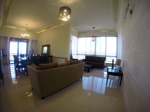 Apartments in Mtaileb - Furnished Apartment for rent in Mtayleb FC9067
