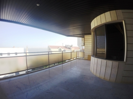 Apartments in Biyada - Furnished Apartment for rent in Biyada