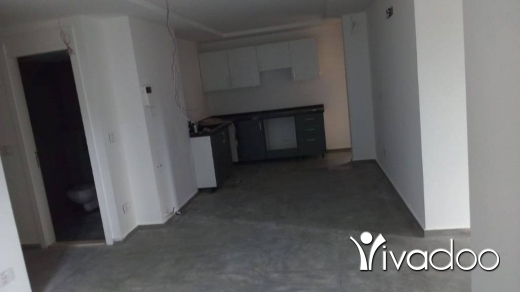 Apartments in Jbeil - Apartment for Sale In Jbeil 1 Min Away from the beach - L06012