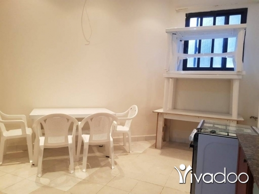 Apartments in Fatqa - L06320, Traditional Apartment for Rent in Fatqa with a Big Garden