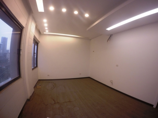 Office in Antelias - Office for rent in Antelias