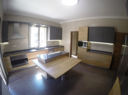 Apartments in Rabweh - Apartment for rent in Rabweh FC8131