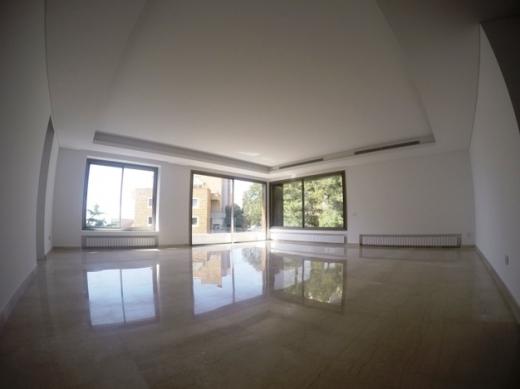 Apartments in Biyada - Apartment option LEASE To BUY in Biyada