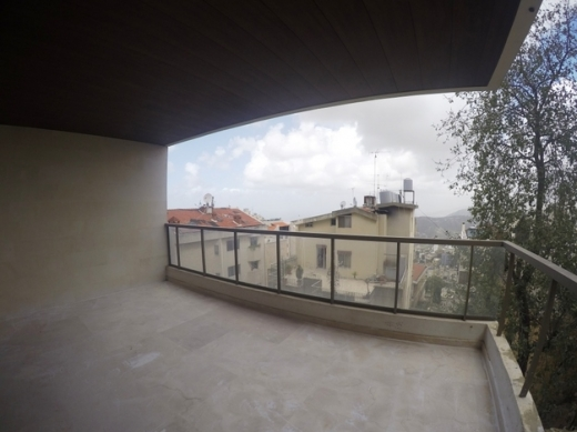 Apartments in Elissar - Apartment option LEASE To BUY in Elissar