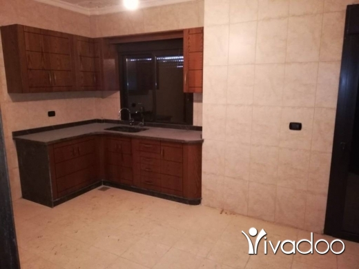 Apartments in Qartaboun - Apartment For Sale Jbeil-Quartaboun With A Nice View -L05969