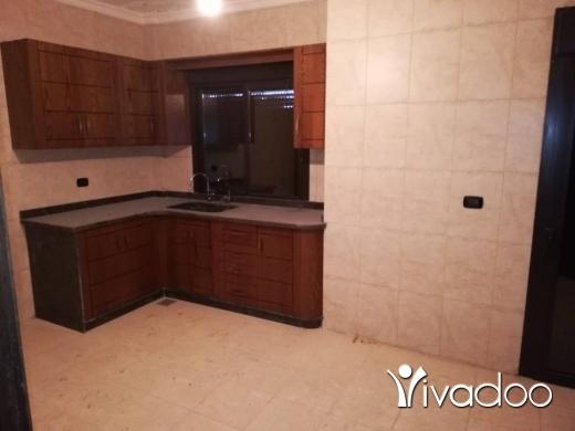 Apartments in Qartaboun - Apartment For Sale Jbeil-Quartaboun With A Nice View -L05969