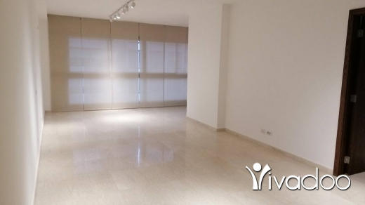 Apartments in Achrafieh - L06187 - Brand New Apartment for Rent in Achrafieh