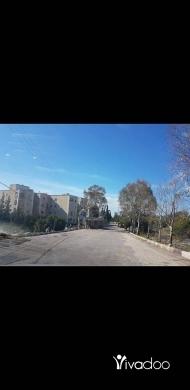 Apartments in Damour - شقة للبيع في بعورته تلال الدامور