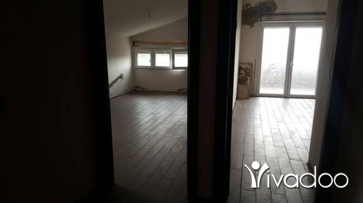 Duplex in Jbeil - Apartment For Sale Fully Decorated in Jbeil, Mar Youssef - L03555