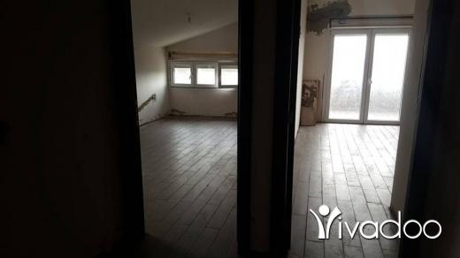 دوبلكس في جبيل - Apartment For Sale Fully Decorated in Jbeil, Mar Youssef - L03555