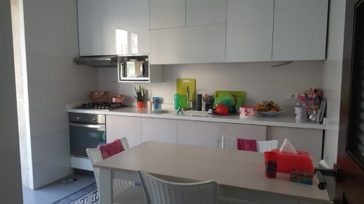 Apartments in Amchit - New Apartment For Sale in Aamchit, Jbeil - L00636.