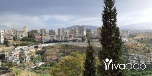 Apartments in Tripoli - شقة رائعة للبيع بابو سمرا