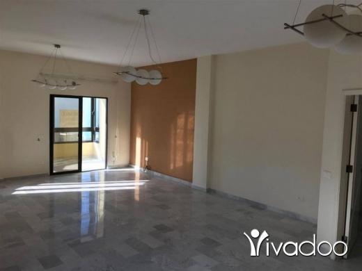 شقق في عمشيت - Apartment For Sale in Amchit Renovated with SeaView -L03184.