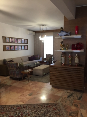 Apartments in Achrafieh - Apartment for Sale 250 in  Achrafieh