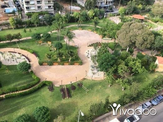 Appartements dans Tripoli - شقه للبيع