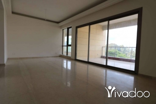 Apartments in Achrafieh - A 170 m2 apartment for sale in Achrafieh in a new building