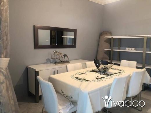 Apartments in Beirut City - للبيع شقة فخمة