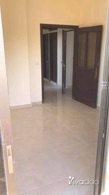 Penthouse in Saida - شقق للبيع بالجيه جديدة وامكانية التقسيط