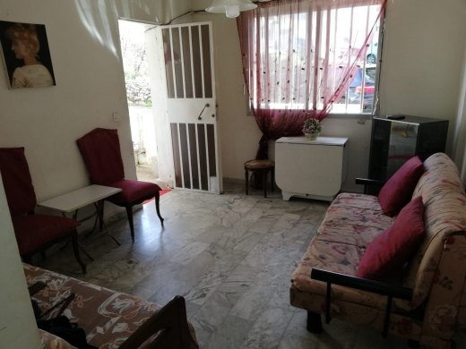 Apartments in Ajaltoun - Apartment for rent in Ajaltoun