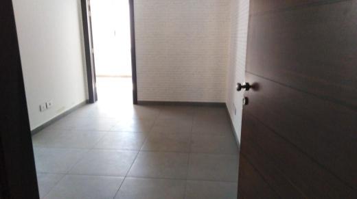 Office in Sin el-Fil - An office for rent in sin el fil