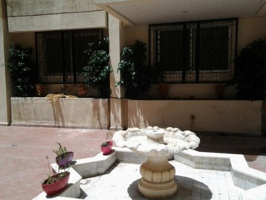Villas in Hlaliyeh - للبيع بيت في الهلالية 223م