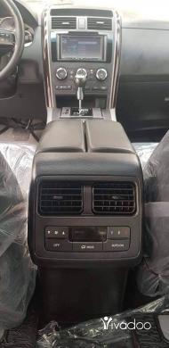 Mazda in Bouchrieh - Mazda CX9 2013 4WD