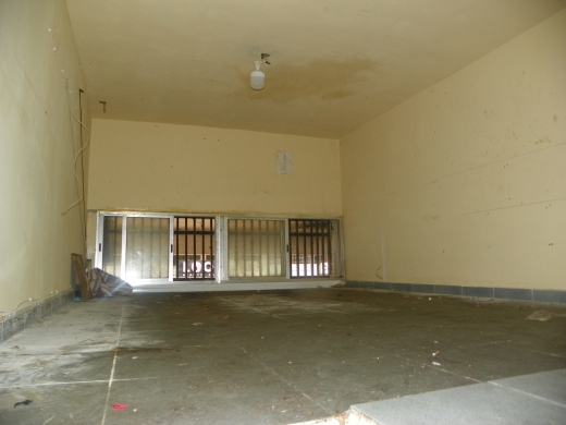 Whole building in Tripoli - Shop for sale near Jamil Adra Street, Tripoli