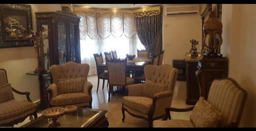Apartments in Abou Samra - Apartment for sale in Abi Samra, Tripoli.