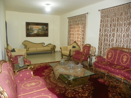 Apartments in Barsa - Apartment for sale in Barsa, Al Koura