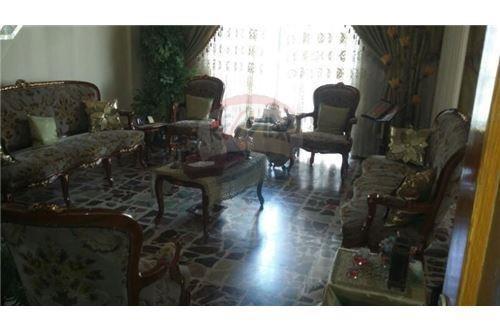 Apartments in Abou Samra - Apartment for sale in Abou Samra – Tripoli