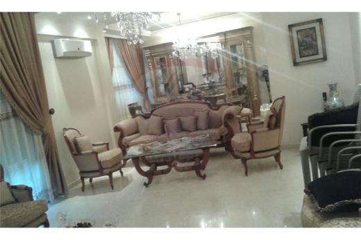 شقق في طرابلس - Apartment for Sale in Boulevard, Tripoli