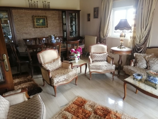 Apartments in Mina - Apartment for sale in Tripoli – 125 sq m
