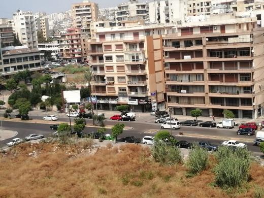 Apartments in Dam Wel Farez - Apartment for Sale in Dam & Farez, Tripoli