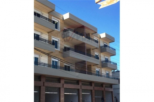 Apartments in Amioun - New apartment for sale in Amioun, Koura