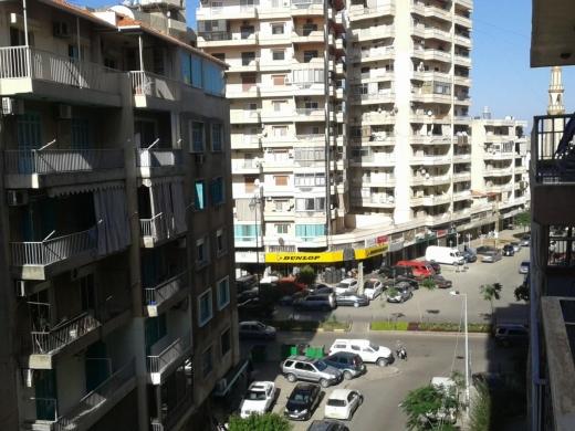 Apartments in Azmi - Apartment for sale in Tripoli – 240 sqm.