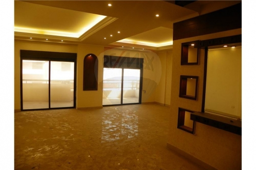 Apartments in Dam Wel Farez - Apartment for Sale in Dam w Farez, Tripoli