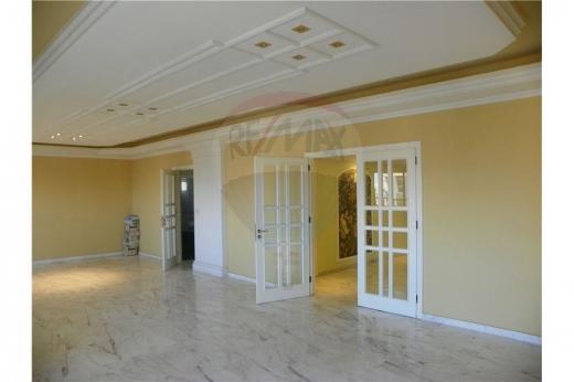 Apartments in Tripoli - Apartment for sale in Tripoli _ Lebanon.