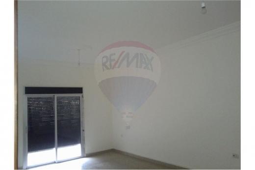 Apartments in Barsa - شقة جديدة للبيع في منطقة برسا, الكورة