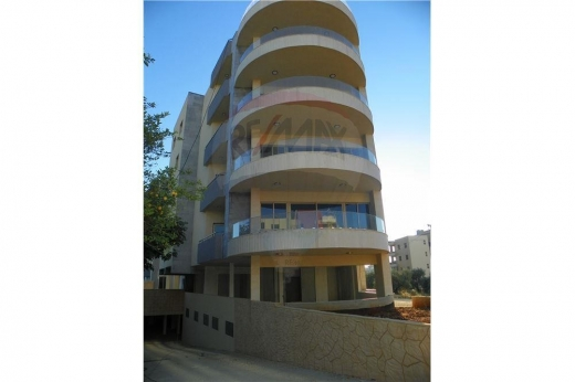 Apartments in Majd Laya - Super Deluxe apartment for sale- Mejdlaya,Zgharta
