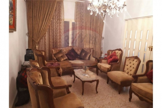 Apartments in Mousseitbeh - Fully Furnished Apartment for Rent in Tariq Jadida
