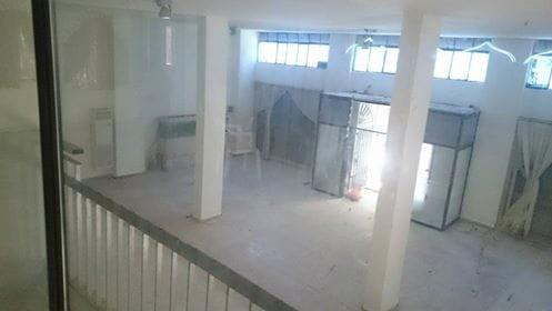 Warehouse in Tripoli - Attractive showroom for rent in Maraad, Tripoli