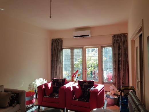 Apartments in Azmi - Apartment for rent in Azmi St., Tripoli