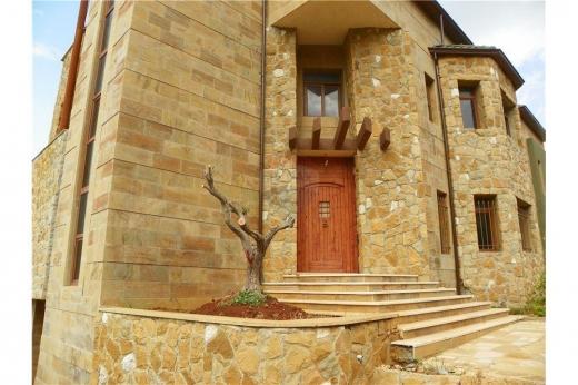 Villas in Deddeh - Masterpiece Villa for sale in Deddeh, Koura