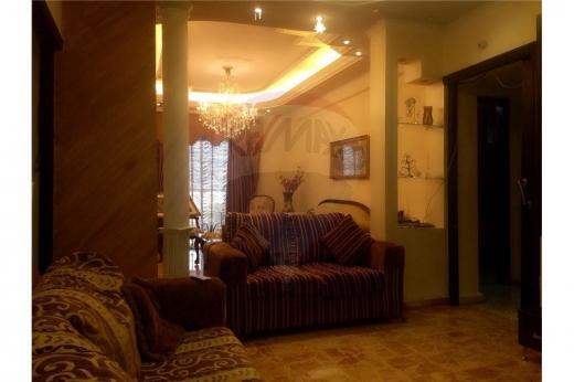 Apartments in Mina - Apartment for sale in Mina, Tripoli- 160sqm