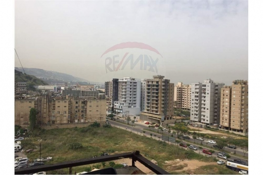 Apartments in Al Bahsas - Apartment for sale in Tripoli, Lebanon